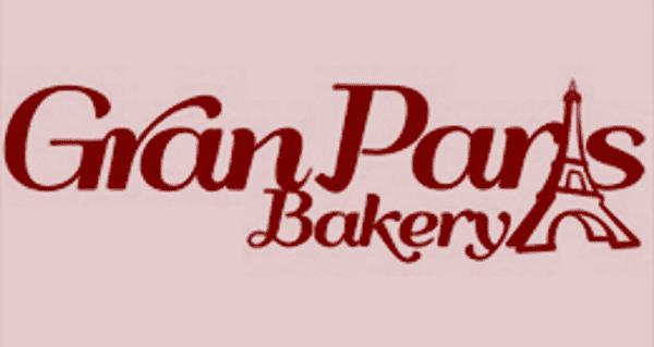 Gran Paris Bakery